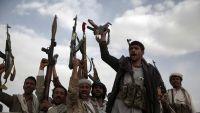 مليشيا الحوثي وصالح تواصل انتهاكاتها في المحويت وتختطف 6 مواطنين من ملحان