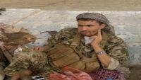 إصابة مشرف الحوثيين في عمران نتيجة تعرضه لإطلاق نار من قبل مختطف سابق