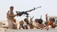 مقتل أربعة جنود في أبين بهجوم مسلح