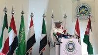 تقييم الحوادث: قصف سجن البيضاء تم بناء على معلومات استخباراتية