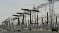 """وكيل محافظة شبوة لـ""""الموقع بوست"""": عودة التيار الكهربائي تدريجيا في المحافظة عقب وصول قاطرات الديزل"""