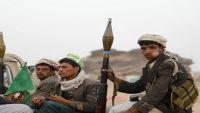 المحويت.. مليشيات الحوثي تحول مرافق حكومية إلى مواقع عسكرية