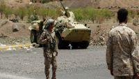 صُحف: حجة وصعدة والحديدة هدف قوات التحالف القادم