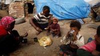 ذمار.. الكوليرا تفتك بالمواطنين وتسجيل عشرات الحالات المصابة