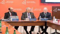 سفير السعودية في مجلس الأمن: حرب الحوثيين في اليمن بدأت باحتلالهم محافظة عمران
