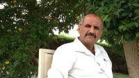المحافظ الجعدي يتهم الشرعية بتركيع الضالع عبر زراعة المليشيات وتكريم قطاع الطرق