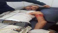 الضالع.. نجاة قيادي في المقاومة بجبهة حمك من محاولة اغتيال