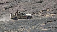 وكالة : مليشيا الحوثي تتقدم في عسيلان شبوة وتسيطر على منطقة جديدة