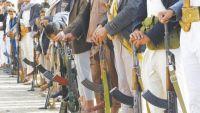 الحوثيون يستحدثون مجلساً قبلياً ويعينون شيخاً من صعدة لرئاسته