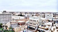 صحيفة تكشف الصراع العماني-الإماراتي في محافظة المهرة شرقي اليمن