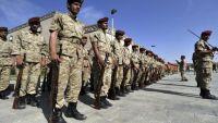 قائد عسكري: الجيش الوطني يستعد لاقتحام صعدة مستعيناً بـ12 لواء