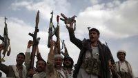 أراضي الأوقاف بذمار عرضة للنهب من قبل الحوثيين