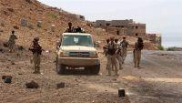 شبوة.. اعتقال شخص يشتبه بانتمائه للقاعدة من قبل قوات النخبة بمدينة عتق