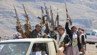 عمران.. مقتل مواطن وإصابة آخر إثر خلافات قبلية في مديرية صوير