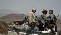 الضالع.. مقتل مواطن برصاص قناصة الحوثي في الخط العام بمريس