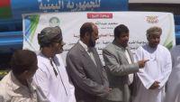 """مصادر لـ""""الموقع بوست"""": الإمارات ترفع يدها عن الأمن وخفر السواحل في المهرة"""