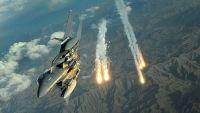 التحالف يدمر منصة صواريخ بالستية للمليشيات في حجة