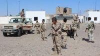 اعتقال قيادي بارز في تنظيم القاعدة بمحافظة شبوة