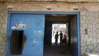 قصة اختطاف شابين من إب في عدن بتهمة ملفقة