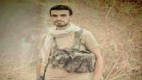 مقتل مسؤول التجنيد في مليشيا الحوثي بمحافظة حجة