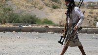 شبوة.. مقتل قيادي في الجيش الوطني وتسعة من مسلحي الحوثي