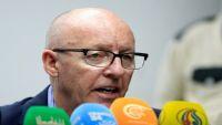 مسؤول أممي يطالب بالتحقيق في مقتل 17 مدنيا بقصف للتحالف في صعدة