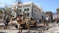 الجيش الوطني يستعيد موقعا إستراتيجيا بلحج غداة سيطرة الحوثيين