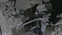 المليشيا تقصف مأرب بـ 10 صواريخ كاتيوشا ومقتل مواطن وجرح آخر