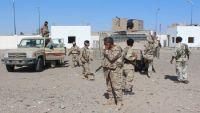 الحزام الأمني في لحج يفرج عن قيادي في الحراك الجنوبي بعد احتجاز لأكثر من 24 ساعة
