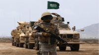 التحالف يكسر هدوء المهرة: تدخّل عسكري يقلق سلطنة عمان
