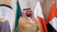 الكشف عن مسعى سعودي لفتح مركز سلفي في المهرة
