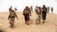 مأرب اليمنية مركز قوات الشرعية والتحالف... وأنصار صالح