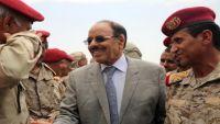 جنرالات صالح إلى مأرب: الشرعية ترص صفوفها نحو صنعاء