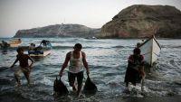 راصد متخصص بالطقس يوجه تحذيرات هامة للصيادين في سواحل المهرة وحضرموت