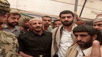 صورة من اليمن... ظهور طارق صالح في شبوة يثير التساؤلات