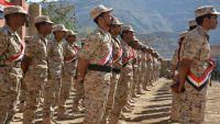 اللواء 35 مدرع.. مليشيات في تعز تحت يافطة الجيش (تقرير)