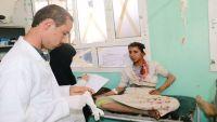 مقتل خمسة مدنيين في غارات للتحالف بصعدة
