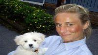 بعد 10 سنوات من الجريمة .. أسرة الطالبة النرويجية تطالب بمحاكمة نجل رجل الأعمال شاهر عبدالحق