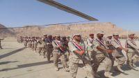 من يقف وراء تفخيخ أمن وادي حضرموت؟
