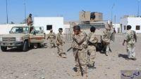 مسلحون يغتالون جنديا بمدينة الضالع ويلوذون بالفرار