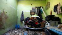 العفو الدولية: هجمات الحوثي الصاروخية على السعودية جريمة حرب محتملة
