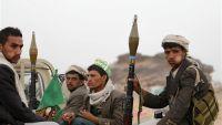 فتح: احتجاز الحوثيين 15 شاحنة إغاثة في إب تحدٍّ للأمم المتحدة