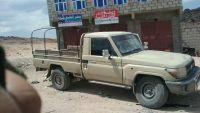 الجيش الوطني يحرر سوق قانية ويصل إلى مديرية السوادية في البيضاء