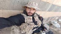 قيادات عسكرية من الضالع تتوافد إلى عدن عقب اختطاف قائد جبهة يعيس من قبل الحزام الأمني