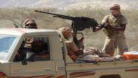 حراك سعودي باتجاه حضرموت والمهرة: أبعاد سياسية واقتصادية