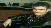 وفاة معتقل تحت التعذيب في سجن الأمن السياسي بمدينة حجة