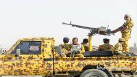 مقتل ضابط وجرح جندي إثر انفجار عبوة ناسفة في مأرب