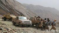 عودة المعارك بجبهات البيضاء تشتيت للحوثيين أم معركة مستمرة؟ (تقرير)