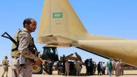 احتجاجات المهرة: بوابة اليمن الشرقية ترفض النفوذ السعودي والإماراتي