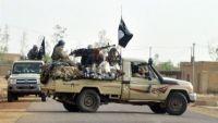 واشنطن بوست: تنظيم القاعدة ازداد ضراوة في أبين وشبوة والحرب ضده محفوفة بالمخاطر (ترجمة خاصة)